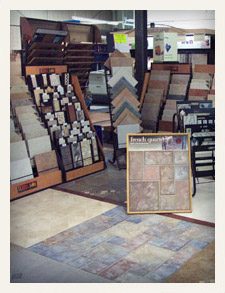Design Discussions By The Pros Endwell Rug In Endicott